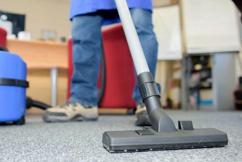 C mo limpiar alfombras de vinilo alfombras vin licas - Como limpiar alfombras ...