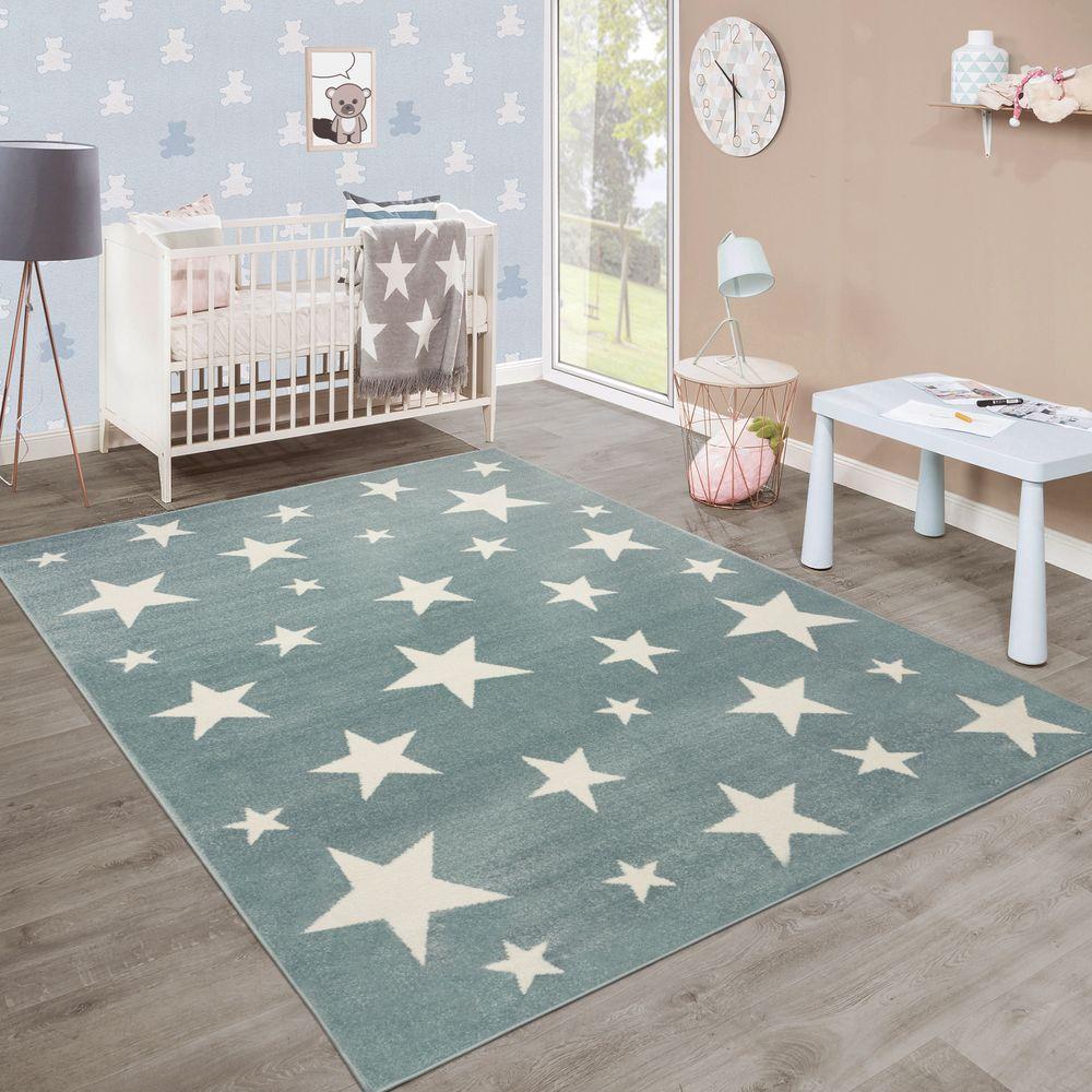 alfombra infantil barata