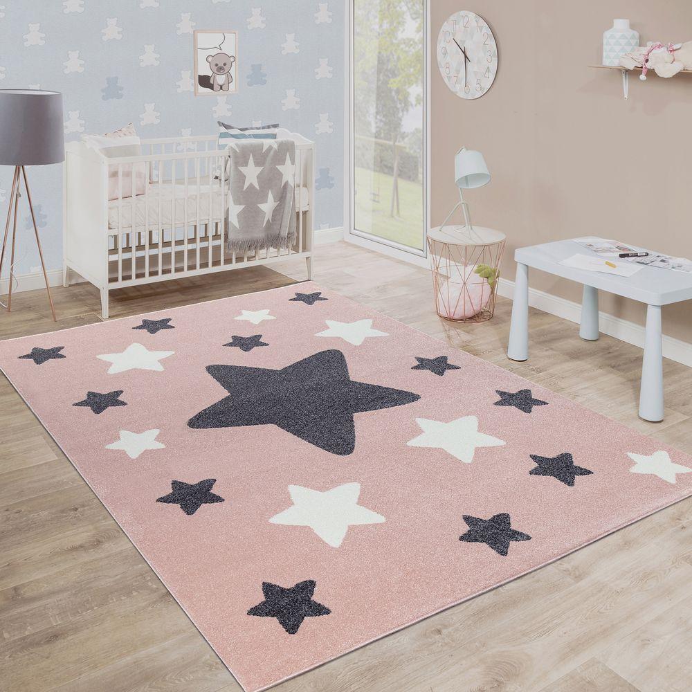 infantil alfombra